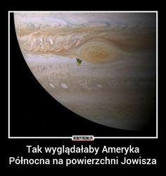 Bezuzyteczna.pl | Codzienna dawka wiedzy bezuzytecznej Funny Memes, Jokes, Text Memes, Wow Factor, Wow Products, Pj, Texts, Fun Facts, Humor