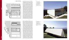 casa ponte de lima portogallo 2002 - Cerca con Google
