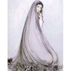 mahmoud farshchian melancholy art on PopScreen Kiss And Romance, Font Art, Iranian Art, National Art, Fabric Painting, Islamic Art, Doodle Art, Great Artists, Art Pictures