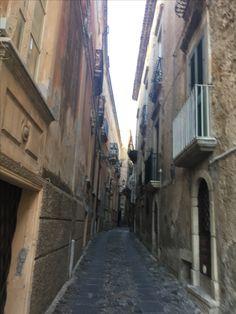 Calabria Italy