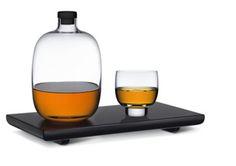 Malt Whiskey Set