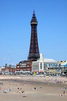 Blackpool Tower general view.jpg