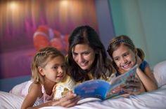 Homeschooling Events at Walt Disney World - #DisneyVacation by Joe Defazio, Magic Maker at Off to Neverland Travel - https://www.facebook.com/#!/MagicMakerJoe