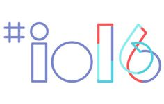 As novidades que a Google apresentou na I/O deste ano - EExpoNews