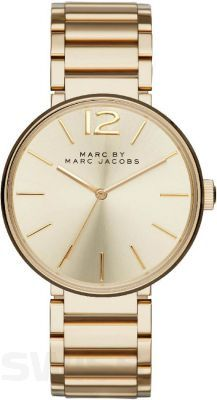 Marc by Marc Jacobs MBM3401