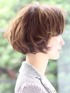 haircut with bangs 1000 images about hairstyles on bob haircuts 9615