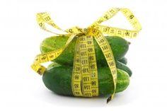 подготовка к фкс диета