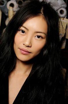 dark-skin-asian-teen-videos