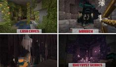 Rainbow Creeper Skin para Minecraft | MineCrafteo Minecraft Skins Rainbow, Cool Minecraft, Minecraft Mods, Lush, Lightning Rod, Alien Vs Predator, Amethyst Geode, Sea Fish, Types Of Plants