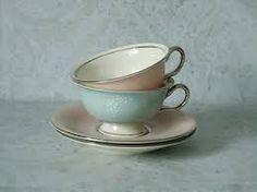 Afbeeldingsresultaat voor tekenen van een kopje thee