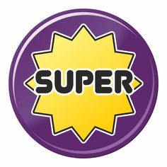 Buy Mini Praise Stickers from School Stickers. All our products are customizable with your school name. Reward Stickers, Teacher Stickers, Certificate Of Achievement Template, Welcome To The Group, Teaching Grammar, Star Work, Classroom Management, Worksheets, Compliments