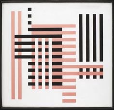Modernism – Josef Albers | megsmcg                              …