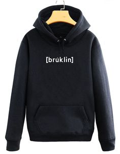 Gender: Women Item Type: Hoodies,Sweatshirts Clothing Length: Regular Fabric Type: Twill Hooded: Yes Collar: O-Neck Sleeve Length: Full Pattern Type: Letter Sleeve Style: Regular Material: Cotton Weig