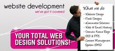 Techno Softwares offer web application development services for business websites to eCommerce portals. We design and develop web applications on HTML5, ROR, Java, PHP MySQL, Microsoft ,.Net, WordPress, and Joomla CMS platforms.