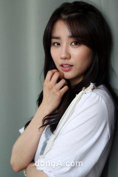 Park Ha Sun.. :) Asia Girl, Fashion Beauty, Womens Fashion, Korea Fashion, Beautiful Asian Women, Korean Actresses, Asian Woman, Korea Style, Actors