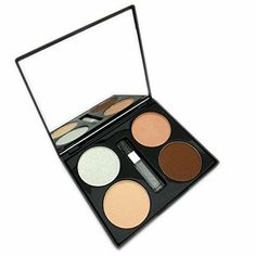 Spritech(TM) Professional Makeup 4 Colors Corrector Cream Palette for Home Use and Photographic Studio by Spritech *** You can get more details by clicking on the image. We are a participant in the Amazon Services LLC Associates Program, an affiliate advertising program designed to provide a means for us to earn fees by linking to Amazon.com and affiliated sites.