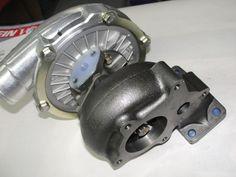 turbochargers turbobygarrett IeAzZHPT