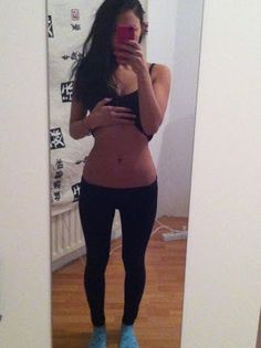 Thinspiration pictures: FASHION IS THE HEALTHIEST MOTIVATION FOR LOSING WEIGHT - karl lagerfeld