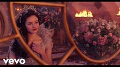 Screencap Gallery for The Nutcracker and the Four Realms Bluray, Disney Live-Action). All Clara wants is a key - a one-of-a-kind key that will unlock a box that holds a priceless gift from her late mother. Mackenzie Foy, Disney S, Disney Movies, Disney Wiki, Disney Princess, Our Father Lyrics, Music Songs, Music Videos, Movies
