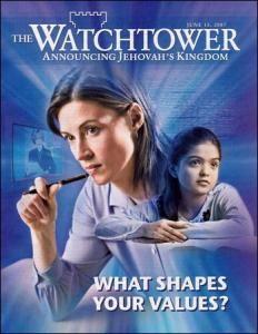 download watchtower 2011