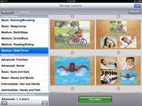Today's Giveaway: See.Touch.Learn Pro 2012 ($25 app!)