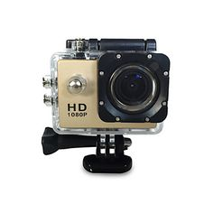 Rich+D10+Sports+Camera+2+12MP+640+x+480+30+M+Anti-Shock+–+USD+$+36.99