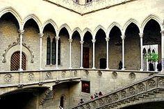 Gothic architecture - Wikipedia, the free encyclopedia