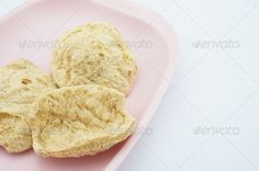 Realistic Graphic DOWNLOAD (.ai, .psd) :: http://realistic-graphics.top/pinterest-itmid-1007054831i.html ... Vegan Protein Dry on pink tray ...  Veggie, background, diet, food, health, healthy, meal, meat, natural, nutrition, organic, protein, vegetarian, white  ... Realistic Photo Graphic Print Obejct Business Web Elements Illustration Design Templates ... DOWNLOAD :: http://realistic-graphics.top/pinterest-itmid-1007054831i.html