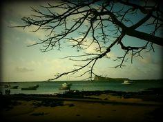 Cape Malheureux