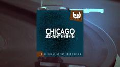Johnny Griffin - Chicago (Full Album)https://youtu.be/pIE8COfIIxk