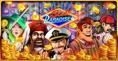slots paradise - Google Search