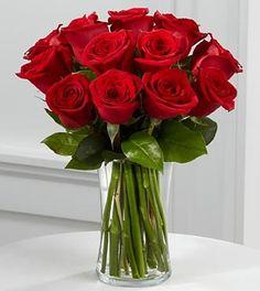 valentine rose ny