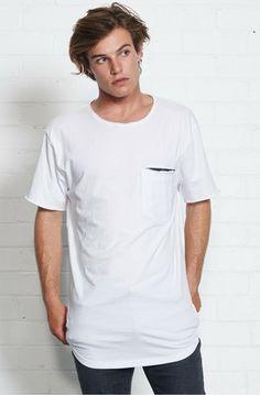 nana judy - Armour T-Shirt