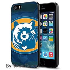 NFL Chicago Bears football #B4, Cool iPhone 5 / 5s Smartp…