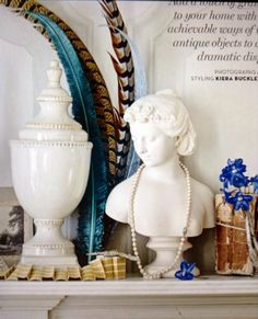 Imagen Source home&antiques magazine