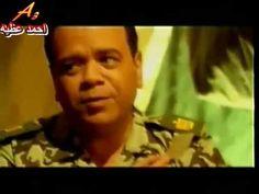 خالد عجاج (( الست دى امى )) Aghany Masrya - YouTube