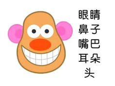 An excellent video for children to learn body parts in Chinese. It is visual, repetative and comes with Chinese characters.