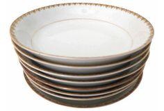 Limoges Soup Bowls, Set of 8 on OneKingsLane.com