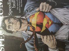 Cover of Spectrum, Australian newspaper insert