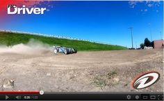 Video – Duratrax 1/8 Scale 835B Nitro 4WD RTR