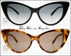 128 melhores imagens de ÓCULOS TOM FORD   Sunglasses, Glasses frames ... 49d2548273