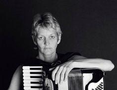 Jazz Accordion Masters Ann Coulter, Art Van, New Fox, Jazz, Street Art, Digital Art, Masters, Photography, Wallpapers