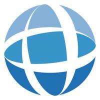 Globale Überwachungsindustrie: Deutschland ist auf Platz vier der Länder mit den meisten Überwachungs-Firmen - http://ift.tt/2avUMpP