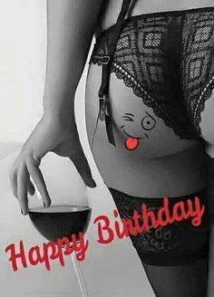 Sexy Happy Birthday Quotes For Happy Birthday Man, Happy Birthday Pictures, Happy Birthday Quotes, Happy Birthday Greetings, Birthday Love, Birthday Messages, Birthday Posts, Happy B Day, Photos