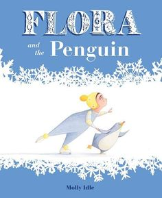 Seasonal Reads: 12 Winter Books For Kids