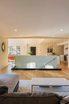 Cardrona Design Showhome #luxuryhomes #homedecor #home #homesofinstagram #houseoftheyear #renovation #homeinspirations #timberflooring #flooring #newfloors #awesometimberfloors #stylishfloors #woodflooring #engineeredhardwood #engineeredwoodflooring #engineeredflooring #oakflooring #haroflooring #haroflooringnz #photooftheday #beautiful #bestoftheday #amazing #awesome #green #style #inspiration #nature #inspiration