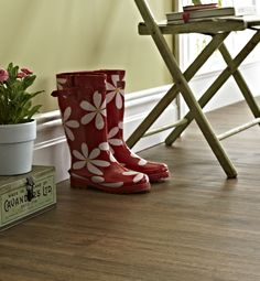 """""""Get the Look: Country Retreat"""" www.karndeanblog.com"""