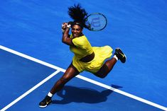 Get out and buy tickets to see Serena Williams at the U. Open in What Williams has done, in recent months and in her entire career—including 23 singles Grand Slam titles—has revolutionized not just tennis but sports altogether. West Palm Beach, Serena Williams Workout, Johanna Konta, Lebron James Wallpapers, Clash On, Angelique Kerber, Tennis Stars, Mlb Teams, Play Tennis