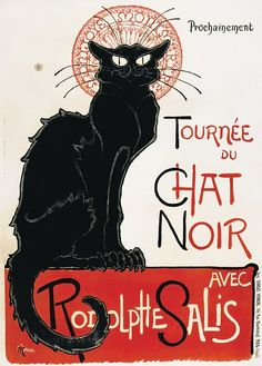 Du Chat Noir Black Cat Covers For iPad Mini today price drop and special promotion. Get The best buyHow to Du Chat Noir Black Cat Covers For iPad Mini lowest price Fast Shipping and save your money Now! Poster Art, Retro Poster, Kunst Poster, Poster Prints, Canvas Poster, Poster Frames, Poster Ideas, Old Posters, Vintage Posters