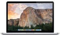 "Refurb MacBook Pro i5 2.5GHz 13"" w/ Retina for $680  $2 s&h #LavaHot http://www.lavahotdeals.com/us/cheap/refurb-macbook-pro-i5-2-5ghz-13-retina/189129?utm_source=pinterest&utm_medium=rss&utm_campaign=at_lavahotdealsus"